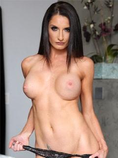 Silvia Sage
