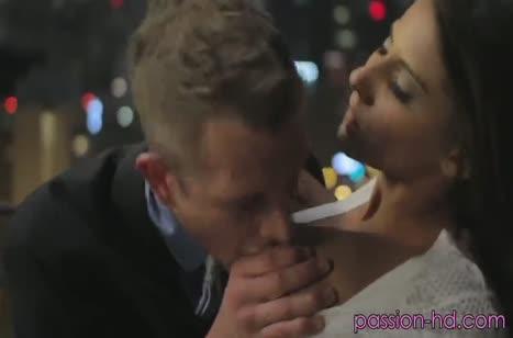 Романтическое Порно Видео Скачать На Телефон